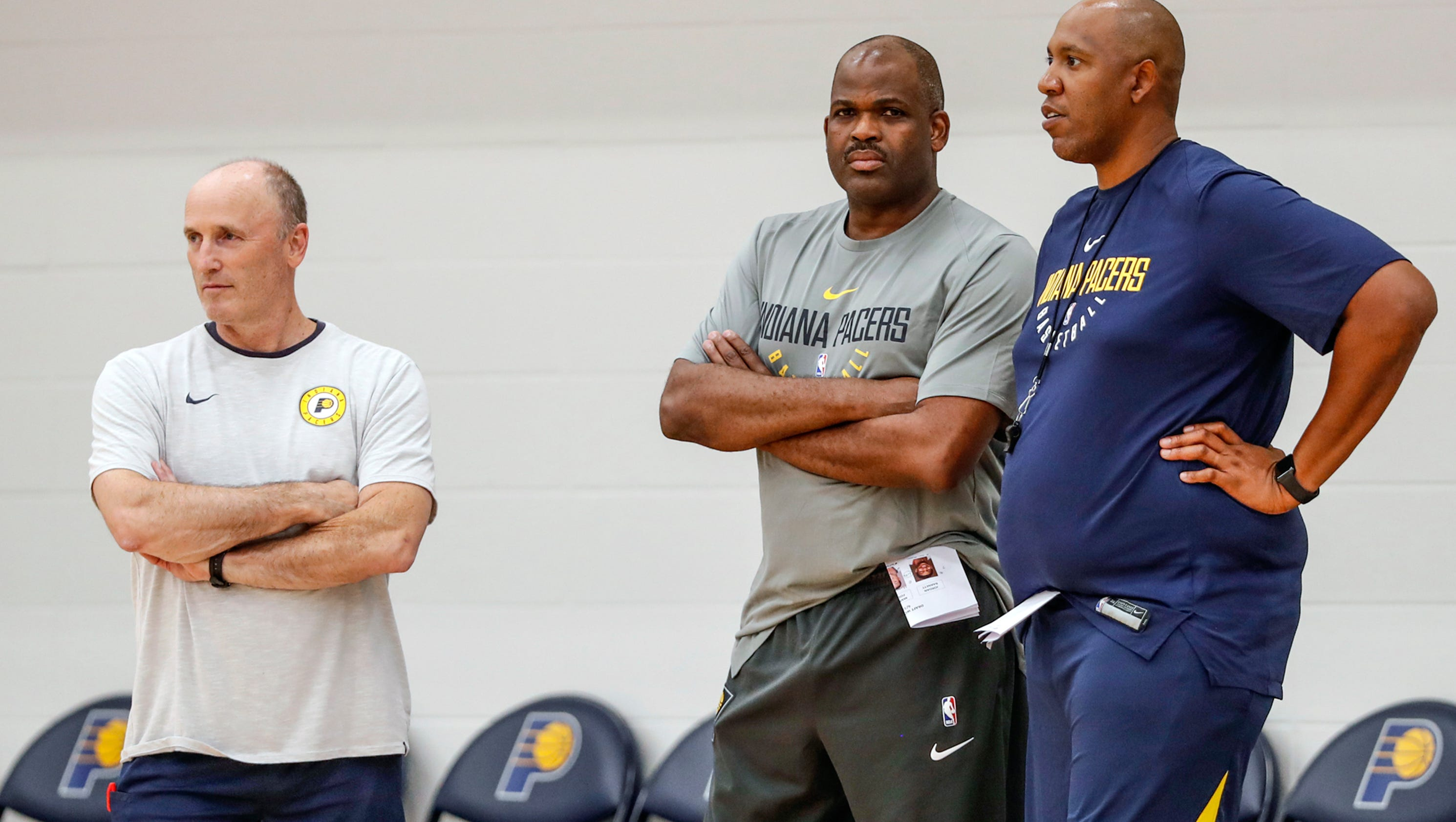 636644952836758315-pacersworkout-mm-006
