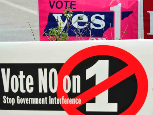 NAS-Early Voting-10.jpg