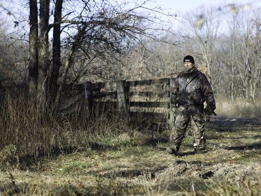 636407278949254164-111414-deer-ridge-archery-45.jpg