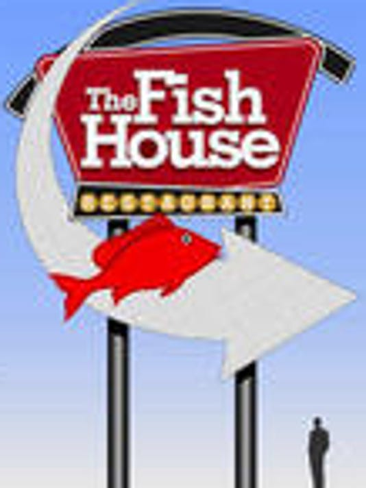 635957305361160763-The-Fish-House.jpg