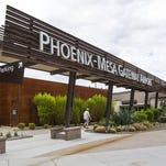 Canada flights coming to Phoenix-Mesa Gateway