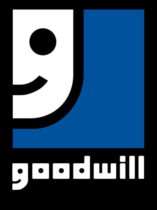 561px-Goodwill_Industries_Logo.svg