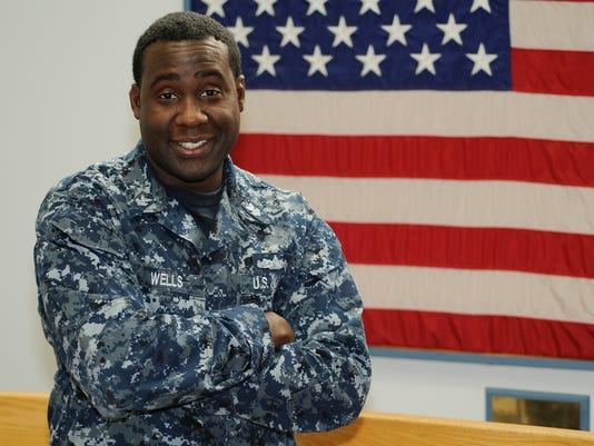 MON-navy.jpg