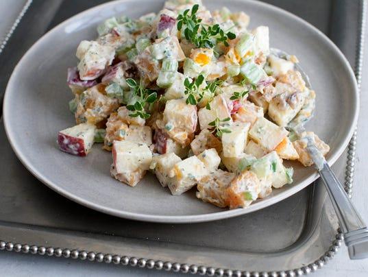 0820 salad