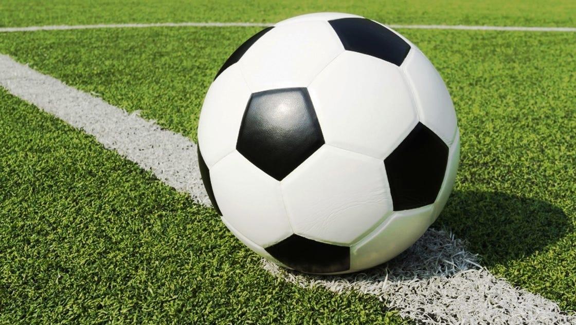 636072508200395954-soccer-ball-turf