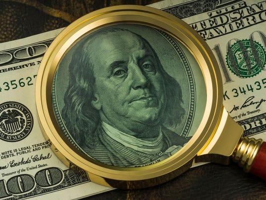 013014ben-franklin-money