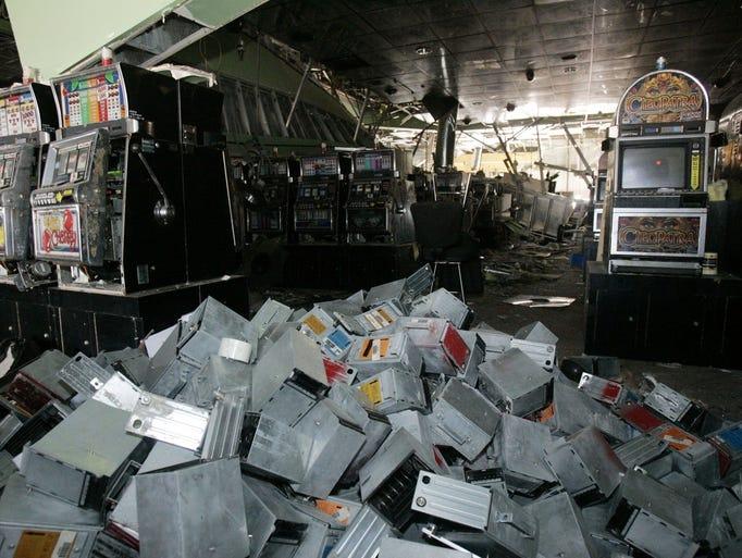 ellen slot machines in biloxi mississippi newspaper