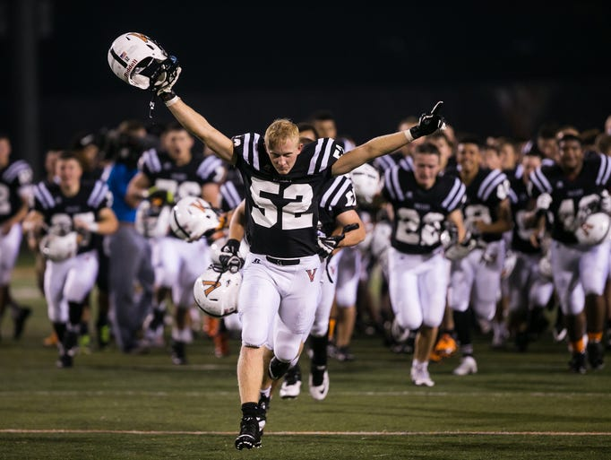 west des moines catholic single men Evaluate john schmidt's football recruiting profile  dowling catholic high school west des moines, ia  record and the record for most tackles in a single.