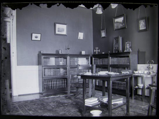 WassonsRooms_1917
