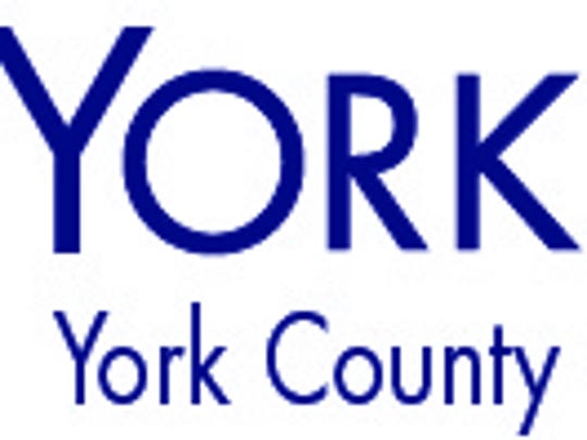 York County Community Foundation has released its latest York Counts report.