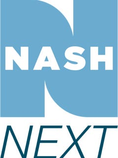 Entries are being accepted for Nash Next country music talent competition at nashfm1025.com.