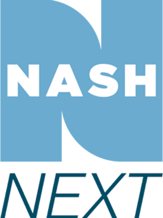 636050583184235443-NASH-Next-2016-2-Logo1.png