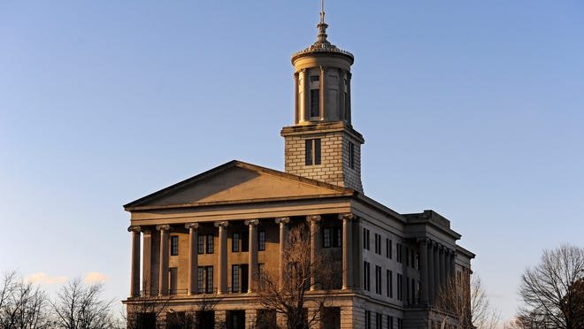 Tennessee's constitution still contains language barring people who don't believe in God from holding public office.