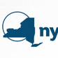 Just 7% on NY's health exchange are in private plans