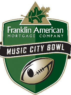 The date for the 2017 Music City Bowl has been set.