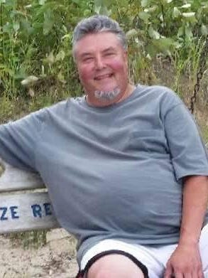 Timothy L. Mills, last seen on Tuesday, has been found at his home.