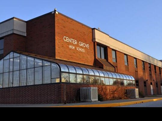 Center-Grove-High-School.jpg