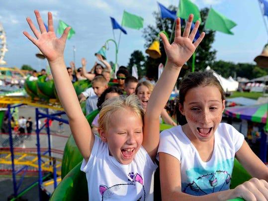 wilson-county-fair