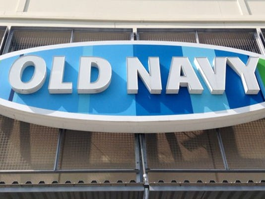 old-navy-store-flickr_large.jpg
