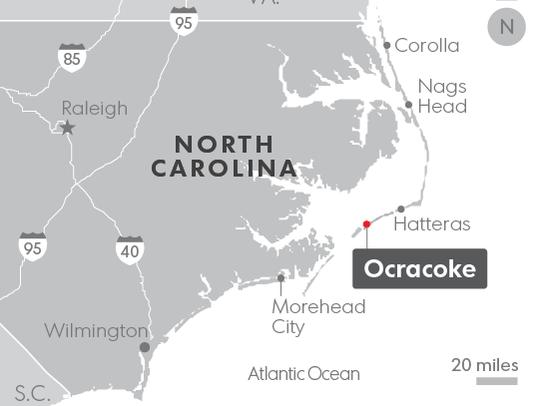 072817-NC-Ocracoke-Island