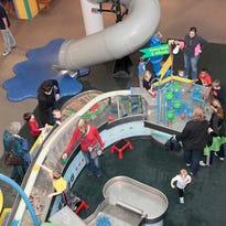 Family Fun: Enjoy $3 Thursdays at Discovery Center at Murfree Spring
