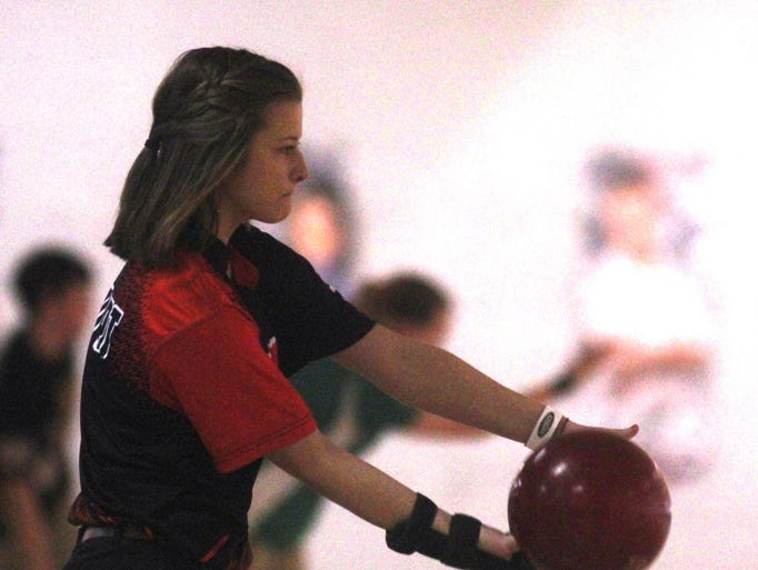 bowler catholic singles We are located in bowling green, ky directions are available here mass times for holy spirit catholic church  together to help make a single place to manage.
