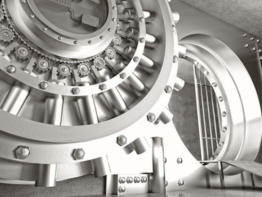 bank-vault-gettyimages-506705442_large.jpg