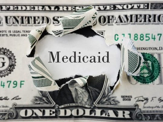 medicaid-medicare-obamacare-trumpcare-healthcare-getty_large.jpg