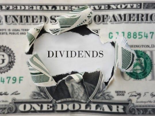 dividends_large.jpg