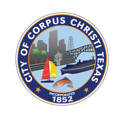 City of Corpus Christi: Customers should monitor bank accounts after Frost Bank breach