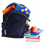 Collierville churches to provide free backpacks for children
