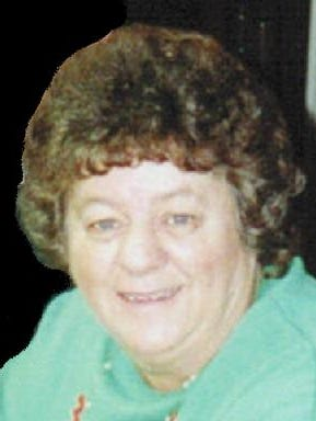 Shirley Ann Butler, 79, of Fort Collins, passed away peacefully at Poudre Valley Hospital, Saturday April 19, 2014.