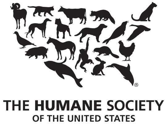 HSUS_logo.svg.jpg