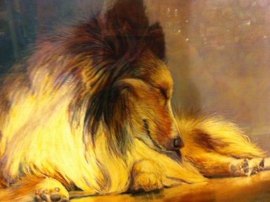 Sun Sleep by Marla Parnell.JPG