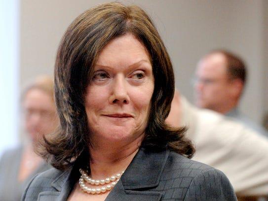 Chicago attorney Kathleen Zellner is Steven Avery's