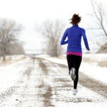 Get ready for Winter Warrior Marathon and more events in 2015.