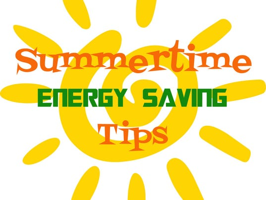 636016789356469221-Summertime-energy-saving-tips-Air-Conditioning-Repair-Raleigh-NC.jpg