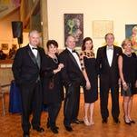 GCMA 32nd annual antiques gala