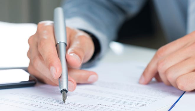 For many Arizona homeowners, a beneficiary deed might be all they need.