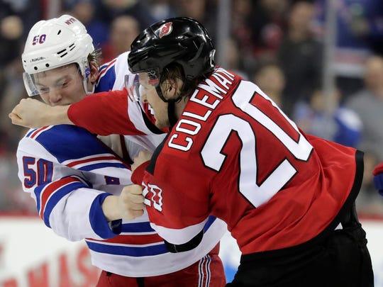 Rangers_Devils_Hockey_76761.jpg