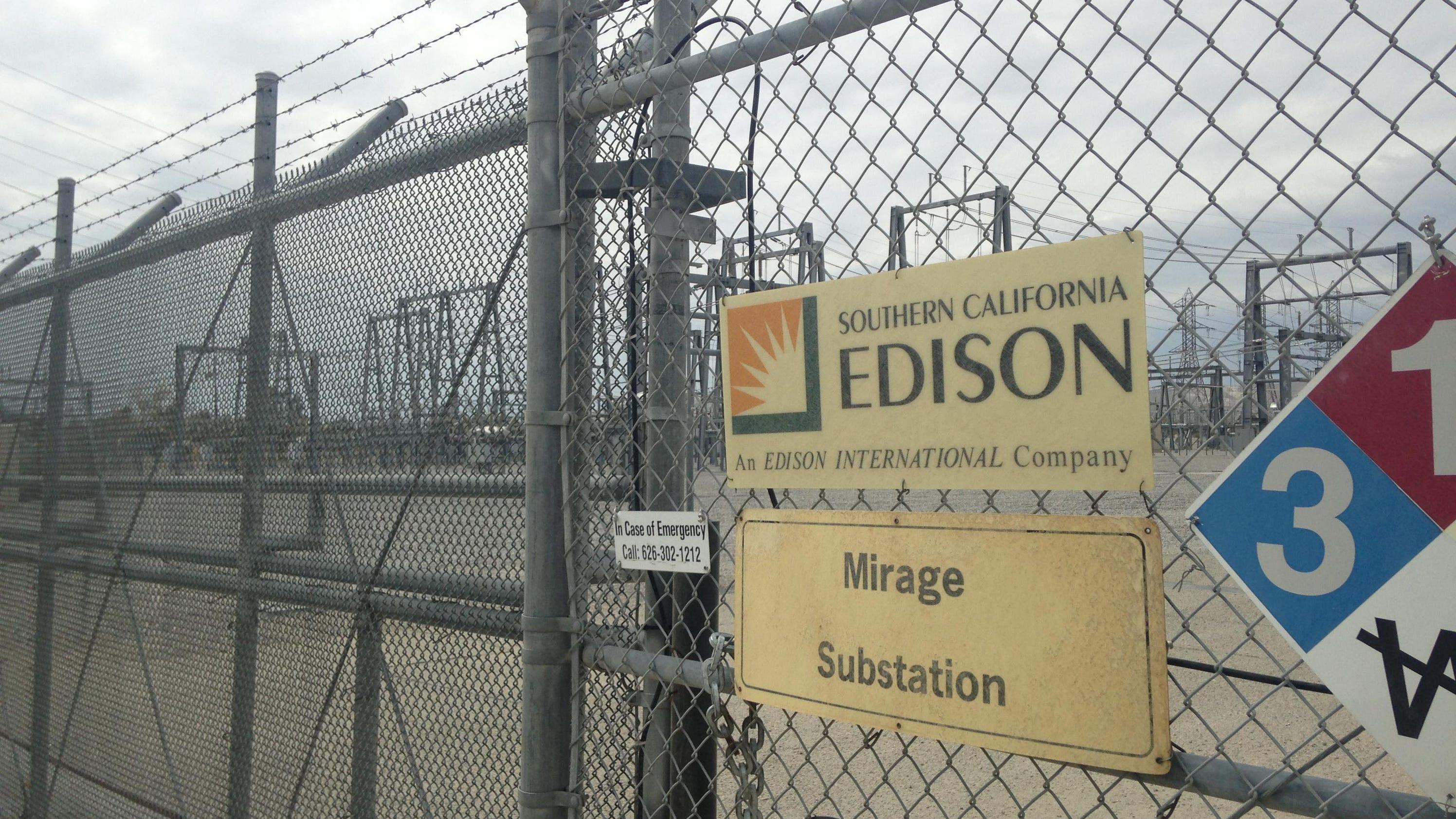 California Code, Public Utilities Code - PUC § 130252 ...