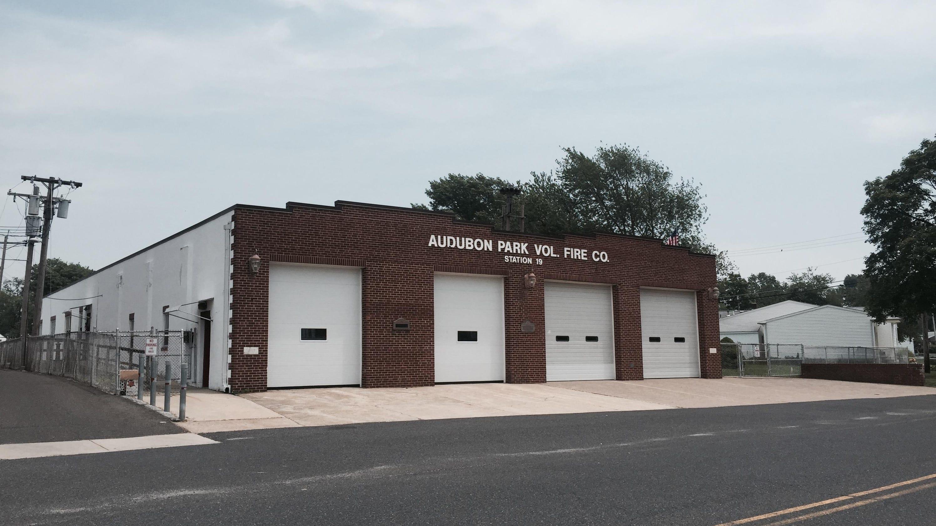 outrage over fire chief 39 s child porn arrest. Black Bedroom Furniture Sets. Home Design Ideas
