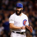 MLB offseason begins: 165 players become free agents
