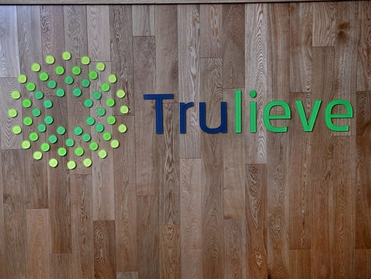 TRULIEVE GALLERY29