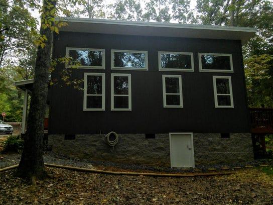 CLR-Tiny House Exterior 1.jpg