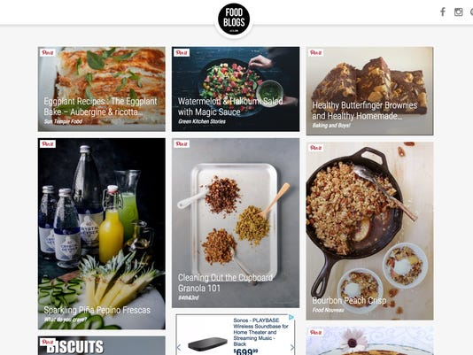 FoodBlogsdotcomscreenshot.jpg