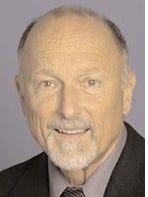 Norm Ellenberger