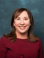 Florida state Sen. Lori Berman, D-Boynton Beach