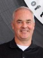 Mike Uhle
