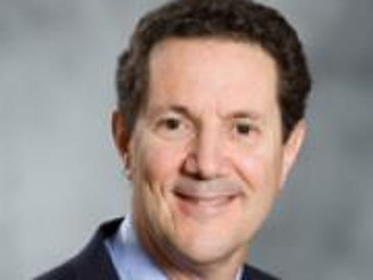 Gary Cohen is a clinical professor of Supply Chain